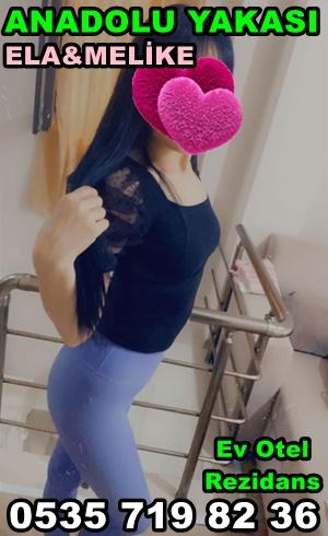 escort bayan